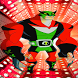 guide ben 10 omniverse by apps dev game guide