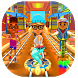 Subway Surf 3D Rush by Good Free Game