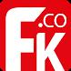 ForumKeadilan.co by Elrose Black