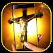 Jesus Cross Theme