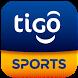 Tigo Sports Guatemala by Tigo Guatemala