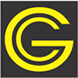 GAIKWAD CLASSES AURANGABAD by eduapp.in - coaching class management