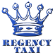 Regency Taxi by Powered by IT Curves