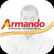 Vereador Armando by Appz2me