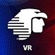 Aeromexico-VR by Runna Advertising SA de CV