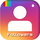 Get Royal Likes & Followers for Insta by SumarApp Tech