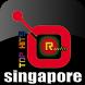 Radio Singapore FM by sunmountapp