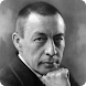 Complete Rachmaninoff by HoneyBread