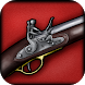Guns of Infinity by Hosted Games