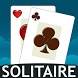 Solitaire Duels by LazyLand SA