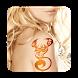 Tatoo Magic by Pixel Studio App