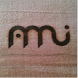 Adam Made It Woodworking by Phil Migliarese