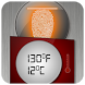 Body Temperature Checker Prank by wetift