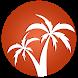 Chiranjeev Holidays Online by App Iya