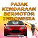 PAJAK KENDARAAN BERMOTOR by Cipta Adikarya Nusa