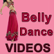 BELLY Dance Videos by Swati Jadeja