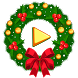 Christmas Slideshow – Video Maker With Music by Christmas Apps and Games