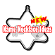 Name Necklace Ideas by 7droid
