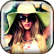 Face Changer: Hat & Sunglasses by Cool Apps Photo Montage
