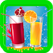 Fresh Juice Maker: Fruit Drink by AvenueGamingStudios