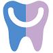 Стоматология Новодент by GopalАpp