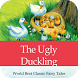 The Ugly Duckling by AppStory. Co., Ltd
