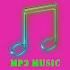 All Songs Old NUSRAT FATEH ALI KHAN by Almaira APP Music