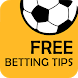 Betting Tips Daily by Betodioo