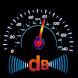 Sound Meter-Pocket Noise Meter