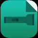 Mulika Mwizi Torch (Adds Free) by Bunifu Technologies