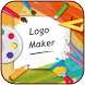 Logo Maker and Logo Creator by Byte Tech Solution