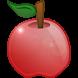 Fruit Drop by Carlo Lollo