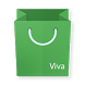 Megas Viva by CodeCMD