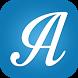 Zwemschool Aquanoa by Concapps B.V.