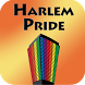 Harlem Pride by Pride Labs LLC