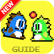 Guide Bubble Bobble by Plus Game Dev