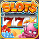 Ocean Story Slots-slot machine by Hana Games