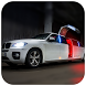 Limo Parking Simulator 3D by iPlay Studio