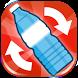 Bottle Flip Challenge by KidsLand Apps