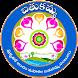 Bathukamma by Govt of Telangana, YAT&C department