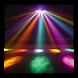 LED Strobe Flashlight by Aps Studios