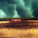 live wallpapers storms by ashwin.gamedev