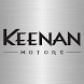 Keenan Motors by NcompassTrac