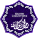 Hadith Collection (13 Books) by Pakistan Tech (Pvt) Ltd