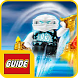 TIPS LEGO Ninjago Skybound by PROTIPS