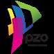 PZO Printing Company Profile by Intelligent Media Asia