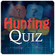 Hunting Quiz by Quizzes Expert