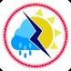 WeatherPhilippines by Rakso CT