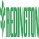 Redington Retailer by Redington (India) Limited