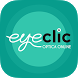 Eyeclic by App4less